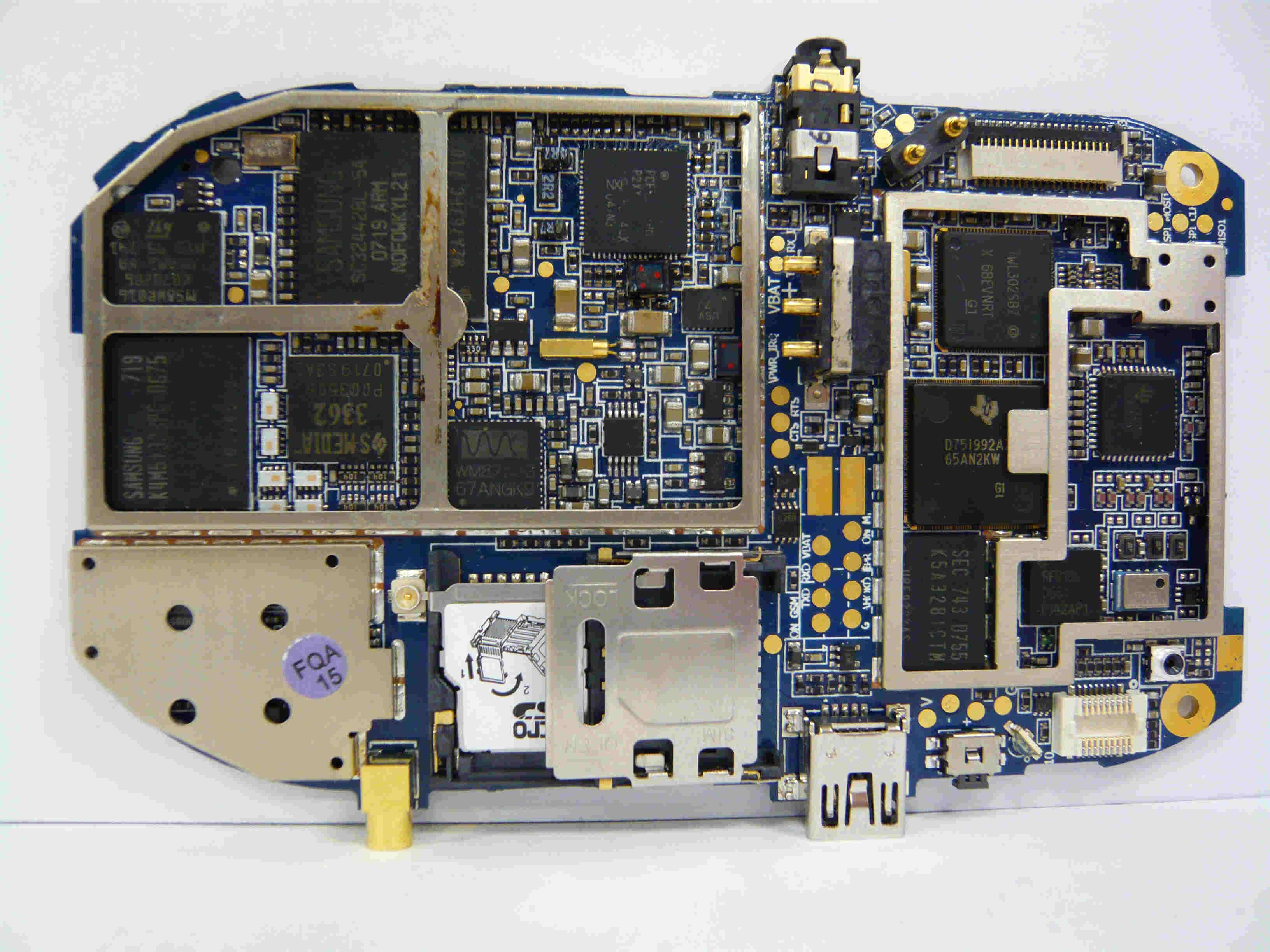 Index of /openmoko/certificate/gta/gta02/hardware/GTA02/A5/